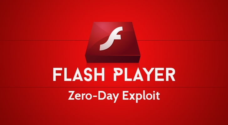flash-Player-zero-day-vulnerability