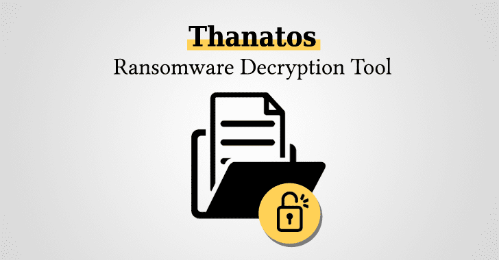 free-ransomware-decryption-tools