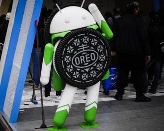 android_oreo