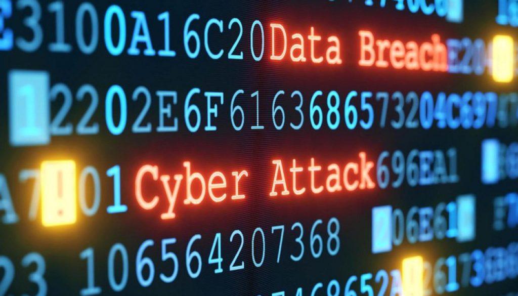 data breach 790x500