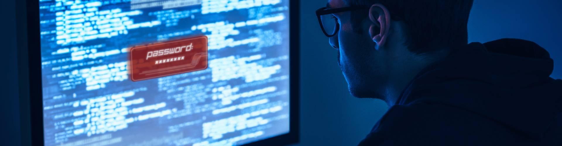 hacker_malware