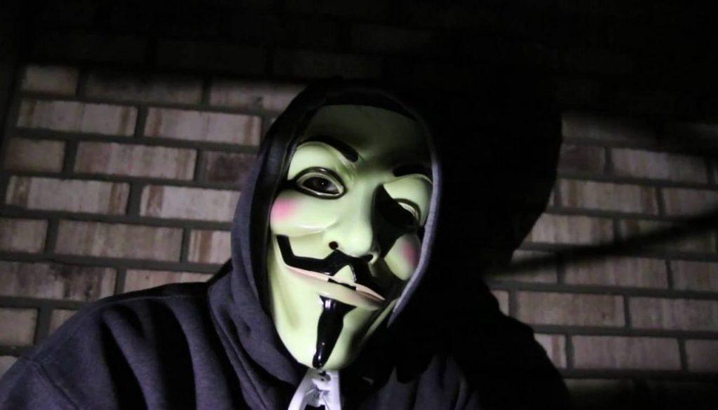 hacker_vendetta