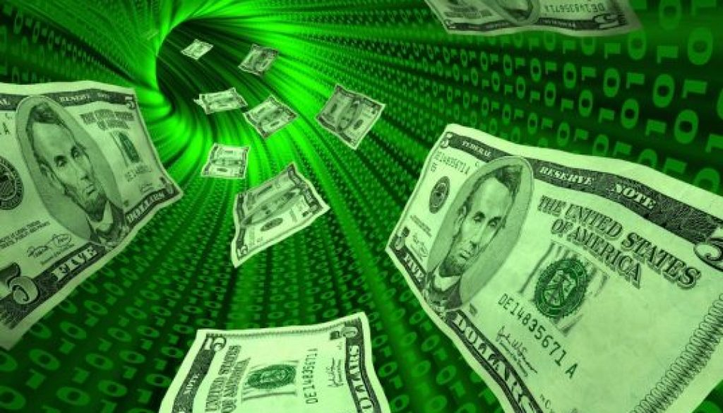 money_cash_cyber