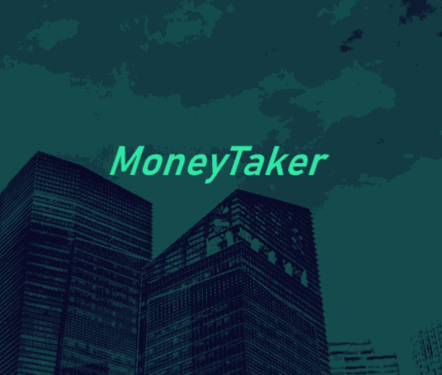 moneytaker