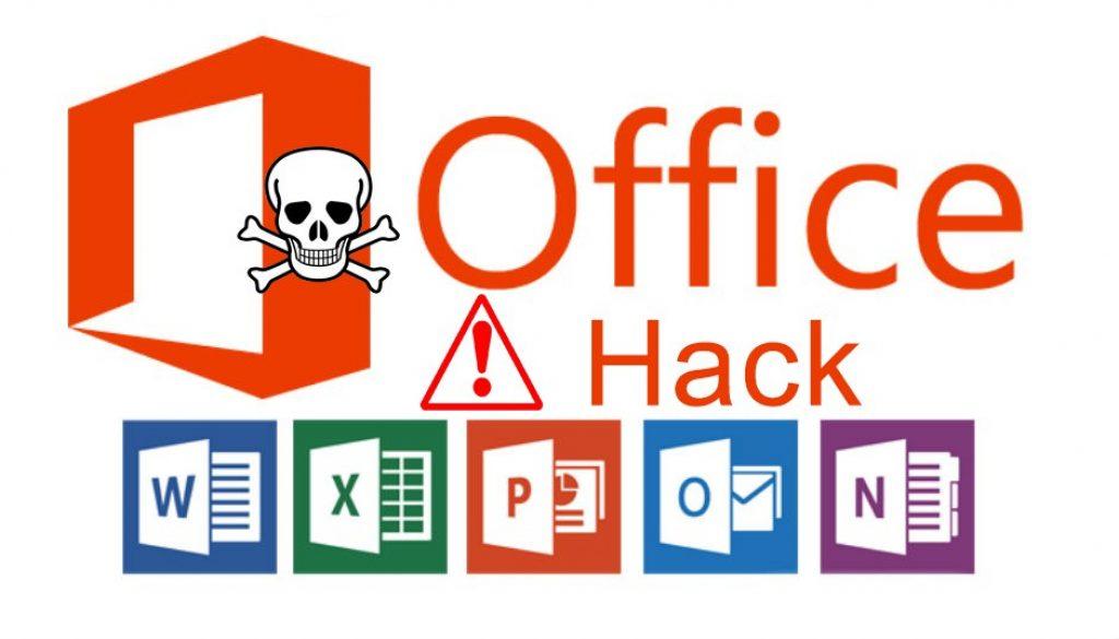 office_hack