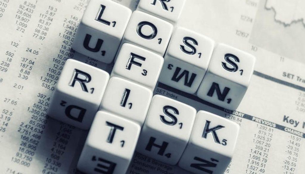 profit_loss_risk