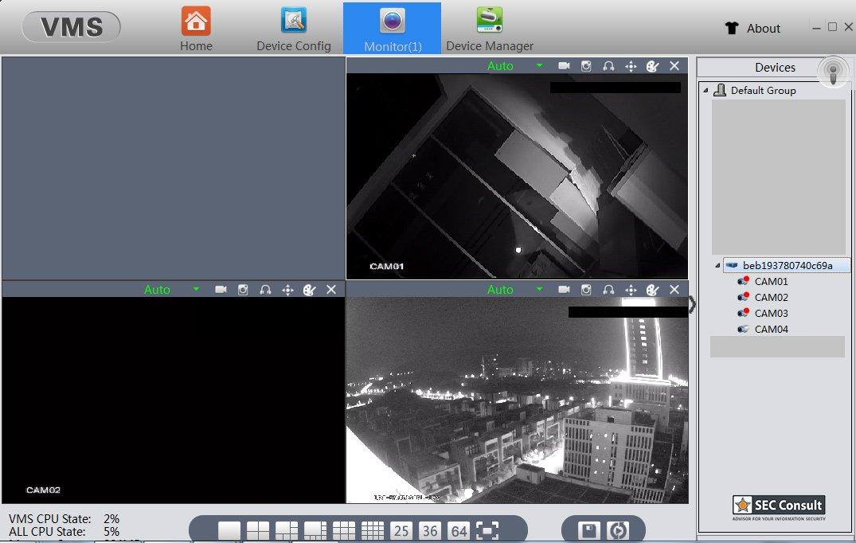 video_sec